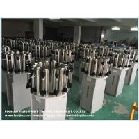 Wholesale Manual Colorants Paint Tinting Equipment / Paint Dispenser Machine from china suppliers