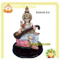 polyresin religious hindu god Images - buy polyresin