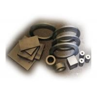 Wholesale High Hardness Carbide Drill Bushings Compression Mould Shaping Mode from china suppliers