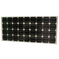 Wholesale Solar panels-70W from china suppliers
