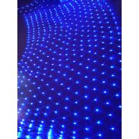 Wholesale decorate ceiling net lights from china suppliers