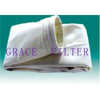 Wholesale Dust Collector Bags from china suppliers