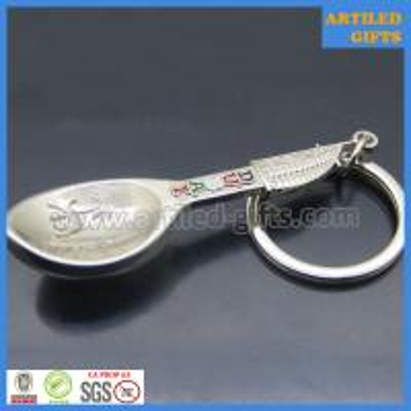 factory direct sale tourist souvenir gift dubai burj al arab metal keychain opener of item 106797855. Black Bedroom Furniture Sets. Home Design Ideas