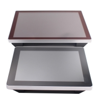 Wholesale AR Glass Wall Mount Lcd Monitor from china suppliers