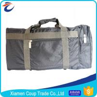 Wholesale Weekend Sports Travel Waterproof Duffel Bag / Large Foldable Bag For Business from china suppliers