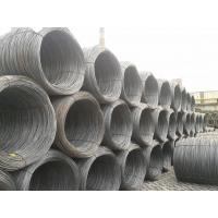 65Mn GB Spring Steel Wire Rod