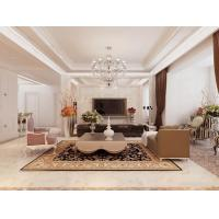 Wholesale Fire Resistant Hotel Room Indoor Area Rugs ,  Non - Woven Felt Backed Carpet from china suppliers