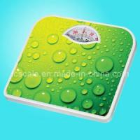 Quality Bathroom Scale for sale