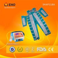 Wholesale Big quantity chinese supplier IHAP118 air pressure muscle relax device from china suppliers
