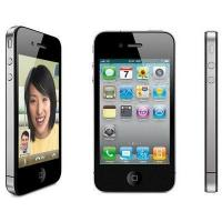 Wholesale Quad-Band Dual SIM&Cameras TV Mobile Phone (F080) from china suppliers
