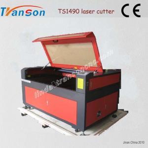 organic glass laser cutting machine