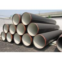 Wholesale Astm A53 gr.b ssaw lsaw erw pipe from china suppliers
