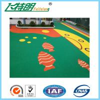 the rubber flooring company Images - buy the rubber flooring company
