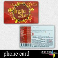 Wholesale Glossy Blank PVC Cards ID from china suppliers