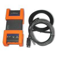 Wholesale BMW OPS Diagnostic Tool from china suppliers