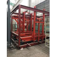 Wholesale 1.15g/Cm3 Fully Automatic MgO Board Production Line from china suppliers