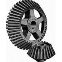 Wholesale A136559 Worm Gear for QSS 26/30/32/35/37 from china suppliers