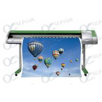 Wholesale Epson Inkjet DX5 head sublimation Printer 1.6M ,1440dpi from china suppliers