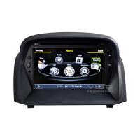 Best Car Stereo To Work With Iphone Upcomingcarshq Com