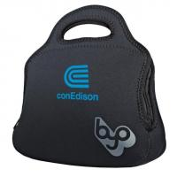Wholesale Insulated Neoprene Lunch Bag from china suppliers
