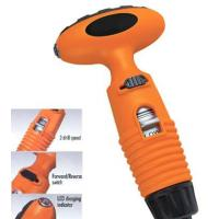 Wholesale Cordless Screwdriver from china suppliers