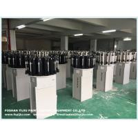 Buy cheap Manual Paint Colorant Dispenser Machine , Paint Color Making Equipment from wholesalers