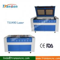 CO2 Laser engraving machine 1400*900