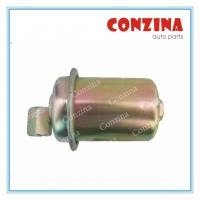 Wholesale 31911-02100 Fuel Filter use for hyundai atos fuel filter good quality from china suppliers