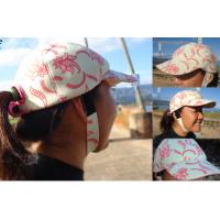 Wholesale sports and promotion neoprene sun visor cap with custom logo printing / baseball cap from china suppliers