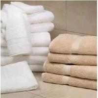 Wholesale 100% bamboo fiber bath towel from china suppliers