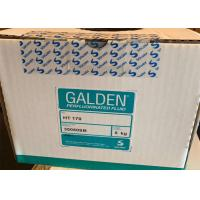 Buy cheap Heat Transfer Fluid Solvey Galden Oil HT170 Perfluoropolyether Fluorinated from wholesalers