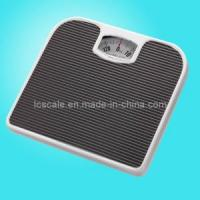 Wholesale Mechanical Bathroom Weighing Scale from china suppliers