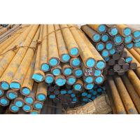 Wholesale ASTM T4 / DIN EN S18-1-2-5 1.3255 High Speed Steel Bar / Rod Dia 2-300mm from china suppliers