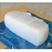 Buy cheap Thermal conductive silicone rubber ZY-6170 series from wholesalers