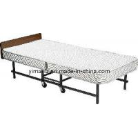Wholesale Hotel Add Bed/ Hotel Extra Bed/Single Folding Bed in Hotel (FB-16) from china suppliers