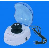 Wholesale Mini Centrifuge WD-2105A from china suppliers