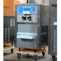 Wholesale Model 225A Household Ice Cream Maker Table Model from china suppliers