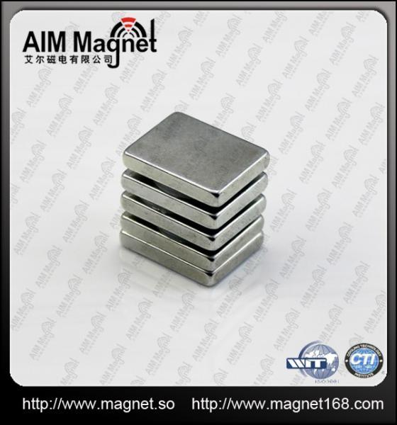 N38 Neodymium Magnet Motor Of Item 99041342