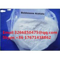 Wholesale Legal Oral Steroids from Legal Oral Steroids