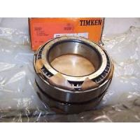 Wholesale NEW TIMKEN TAPERED ROLLER BEARING 33287 AND 33462D        ebay store	       freight quotes	        shipping charges from china suppliers