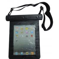 Wholesale Colorful Water - proof PVC Dry bag for Ipad / camera PP Webbing Trim from china suppliers