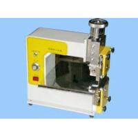 Wholesale FQ-166 V-cut PCB Separator from china suppliers