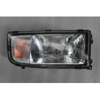Wholesale HEAD LAMP(W) RH from china suppliers