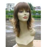 Buy cheap Synthetic Wig , Long Wig (No.:L-2109) from wholesalers