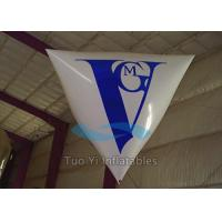 Wholesale Waterproof Fabric Custom Shaped Balloons for Outdoor Advertising SGS Approval from china suppliers