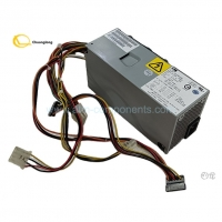 Buy cheap 01750182047 ATM Wincor Procash 280 Power Supply 1750182047 Wincor C4060 PC280 from wholesalers