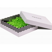 Wholesale Offset Printing 300gsm PMS Paper Chocolate Packaging Box from china suppliers