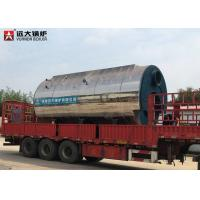 5ef8e82fbb Wholesale Fire Tube Steam Boiler from Fire Tube Steam Boiler ...