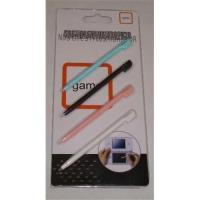 Wholesale Stylus Pen 4 in 1 for NDS Lite from china suppliers
