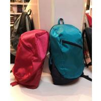Wholesale Breathable Super Light Foldable Travel Bag Men'S And Women'S Outdoor Backpack from china suppliers